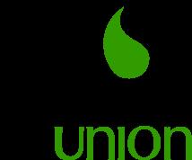 Soft Business Union