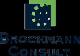 Brockmann Consult