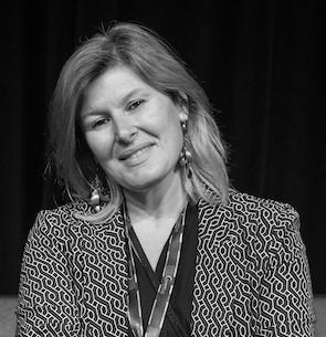 Angela Corbari