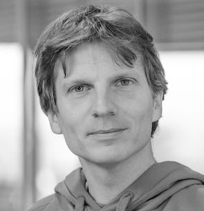 Grega Milcinski