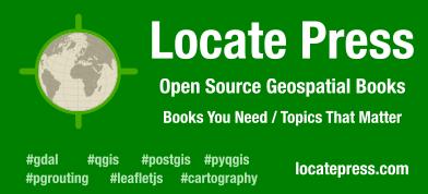 Locate Press