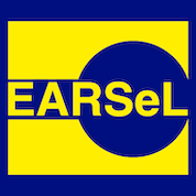 The European Association of Remote Sensing Laboratories (EARSeL)