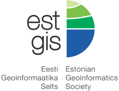 Estonian Geoinformatics Society
