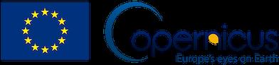 European Union – Copernicus Programme
