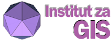 GIS Institute