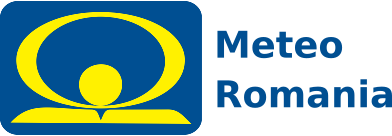 Romanian National Meteorological Administration