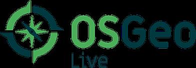 OSGeoLive