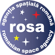 Romanian Space Agency