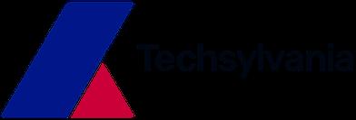 Techsylvania