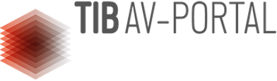 TIB AV-Portal