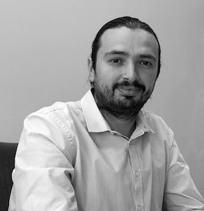 Vlad Gabriel Olteanu