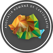Romanian Cartographic Association