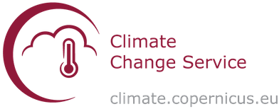 Copernicus Climate Change Service (C3S)