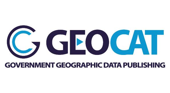 OSGeo Planet | OSGeo org