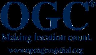 Open Geospatial Consortium (OGC)