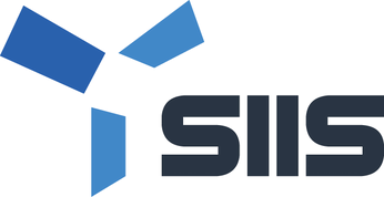 SI Imaging Services (SIIS)