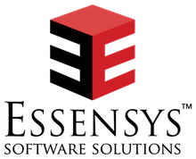 Essensys Software