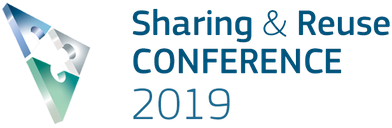 Sharing&Reuse Conference 2019