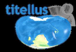 titellus