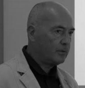 Mihai Datcu