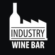 Industry Wine Bar
